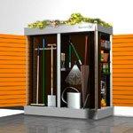 gartenq-ordnung-21 abri de jardin modern et design