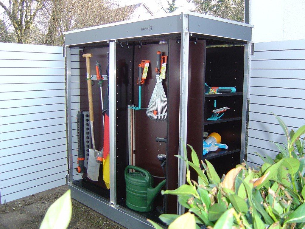 Cabane de jardin moderne abrisdejardinmoderndesign - Cabane de jardin design ...