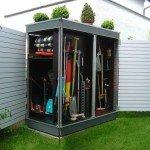 dachbegrnung-150x150 abri de jardin design